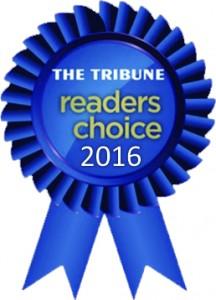 tribunerc-2016